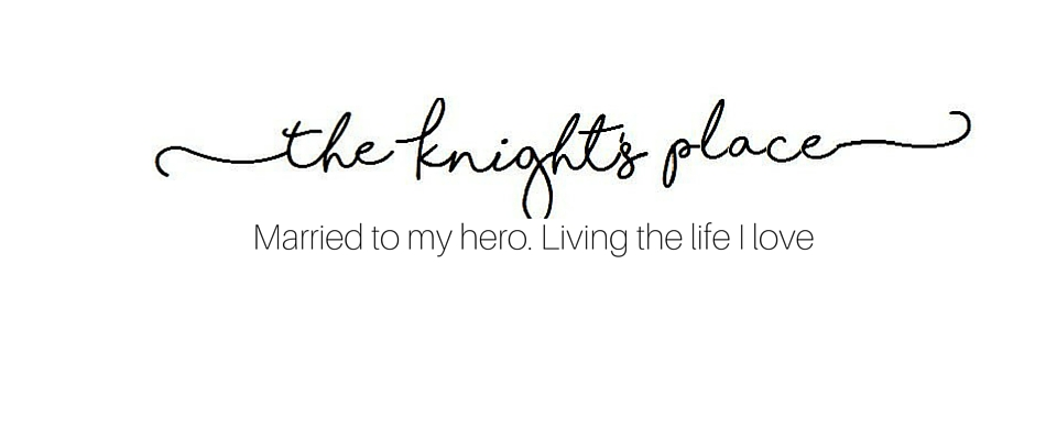 The Knight's Place